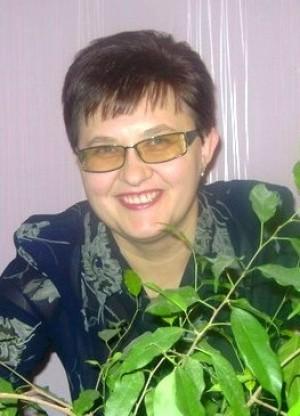 ЦМК акушерсько-гінекологічних та хірургічних дисциплін
